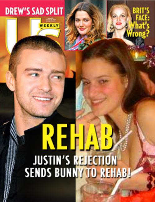 Cover_rehab