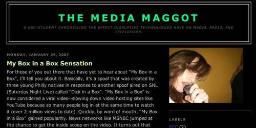 Mediamaggot_2
