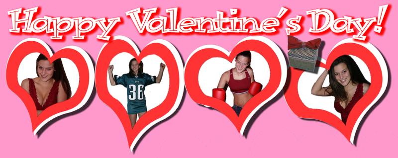 Valentine_1_1